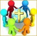 site de rencontre chrétien - mariage chrétien - rencontres chretiennes